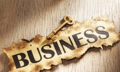 VIDEO: 30 Most Profitable Business Ideas with Low Investment 2017