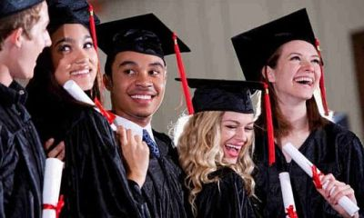 Full Tuition Fee Master Scholarships, Chalmers University of Technology, Sweden