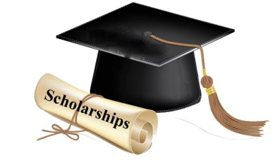Apply: Jelvix Scholarship Program 2019