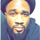 Praiz's Arrest: Police Command Tell their side of the story