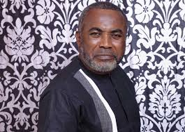 I pity those who condemn tithing and say ill things about Pastors - Zack Orji (Video)