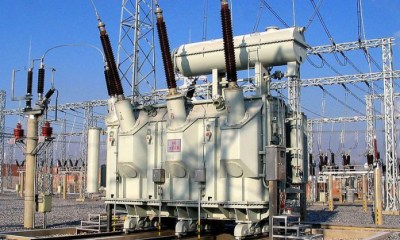 Power generation worsens as gas supply drops by 97mmscfd