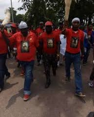 Why Herdsmen Killings Will Continue – Ijaw youths