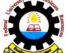 FUPRE New Students Clearance Documents & Requirements 2017/2018