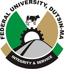 Federal University Dutsinma Recalls 250 Sacked Staff