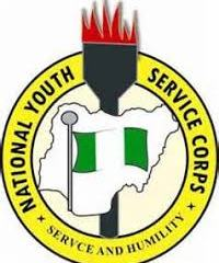 """National Youth Service Corps (NYSC) Mobilization Exercise Timetable For 2019 Batch """"A"""""""