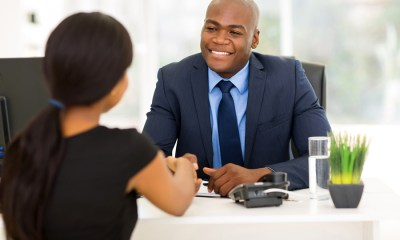 Sustaining Your Business In A Highly Competitive Market