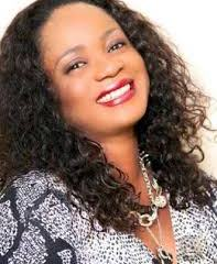 A Producer Once Held A Knife To My Neck And Told Me To Strip - Steph Nora Okere