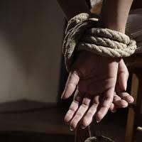 Gunmen abduct 58-year-old traditional ruler in Cross River-TopNaija.ng