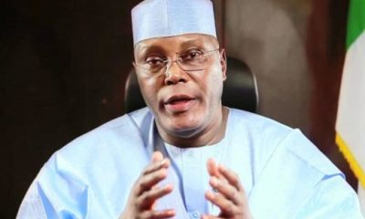 """2019 General Elections: Atiku Launches """"Woo Your Delegate Campaign''"""