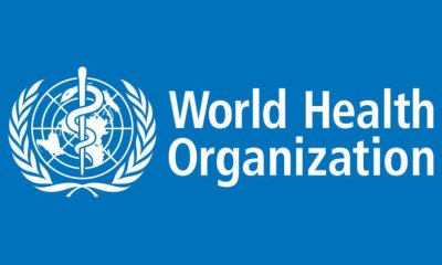 Worst is yet to come for Africa over COVID-19 pandemic – WHO