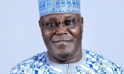 Why I want to rule Nigeria – Atiku opens up
