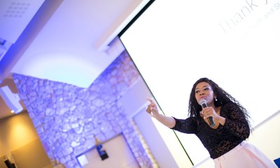 """""""Build a life you need not take vacation from"""" 