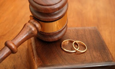 My wife aborted our pregnancy, I'm divorcing her – Angry Husband tells court