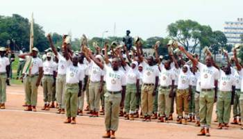 NYSC increases corps members' transport allowance