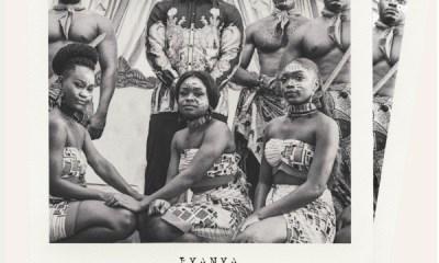 Music Download: Iyanya – Biko