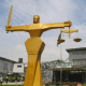 ECOWAS Court mandates FG to pay woman deformed by policeman N50m