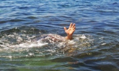 Young Nigerian man drowns in Yandanko area, Kano-TopNaija.ng