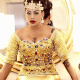 Why Every man is entitled to 10 women – Toyin Lawani
