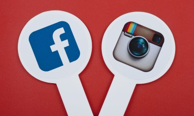 Facebook and Instagram introduce new tools to help you manage your time