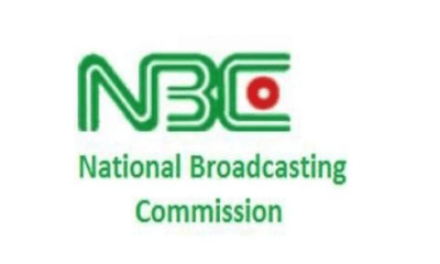 JUST IN: NBC orders TV, radio stations not to reveal victims' details of terrorists attacks