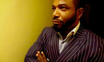I've had sex with Nigerian pastors, senator – Gay Nigerian man, Kenny Badmus