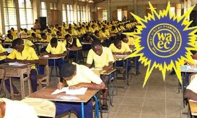 #2019WAEC: How To Check January/ February Diet WASSCE Result