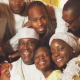 Atiku's children call him 'Daddy Cool', but will things really be cool at 5th attempt?