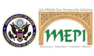 Apply! US-MEPI/AMIDEAST Tomorrow's Leaders Scholarship Program 2018/2019 for Students from Middle East and North Africa.