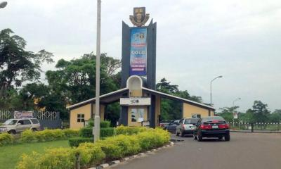 OAU loses second professor in 48 hours