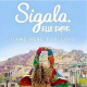 Music: Sigala Ft. Ella Eyre - Came Here For Love [Video+Lyrics]