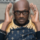 Why having many children from different women led me to depression - 2Baba