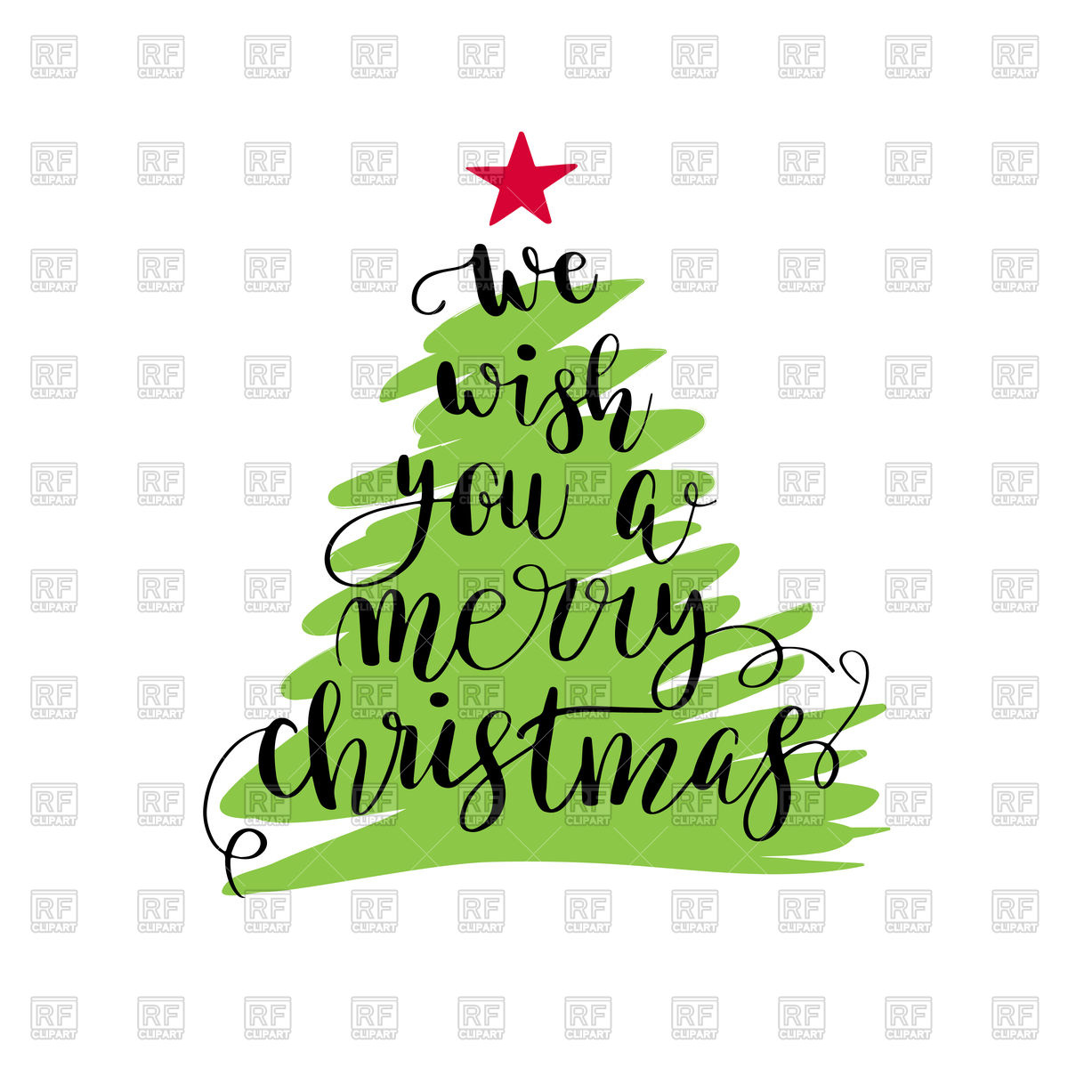 We Wish You A Merry Christmas Lyrics.Download We Wish You A Merry Christmas Audio Lyrics