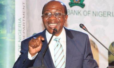 BREAKING CBN introduces new charges for USSD banking services