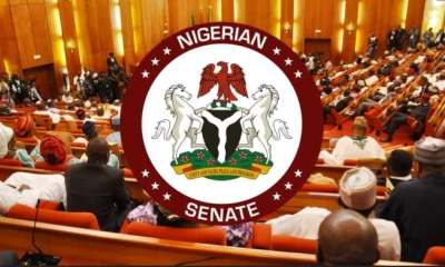 Full List Of Senatorial Seats Won By APC, PDP, Other Political Parties