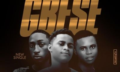 Download: Boibahd Ft. Kush & Reaktion – Gbese