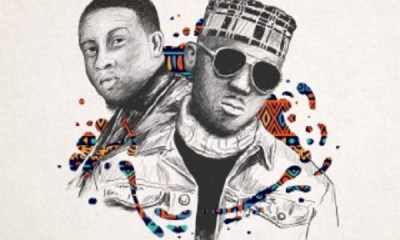 Download: DJ Spinall ft. Kojo Funds – What Do You See?