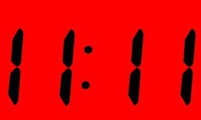 Reggie Rockstone ft. Sarkodie – 11:11