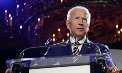 John Kerry backs Joe Biden for 2020 US presidency