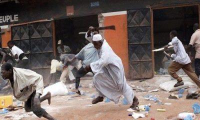 Fulani-Herdsmen-Killings-640x330