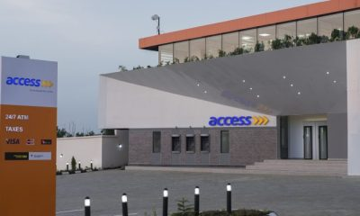 Access Bank vows to publish names of debtors