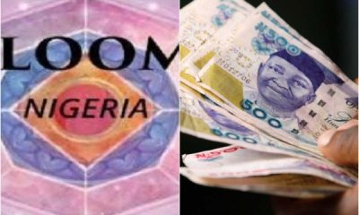Don't put your money in Loom - SEC warns Nigerians