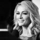 "Paris Hilton Slams Lindsay Lohan, Calls Her ""Lame and Embarrassing"""