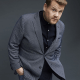 James Corden Fires Back At Angry Twitter User After He Wished Cancer On His Son For Spoiling An Episode Of Game Of Thrones