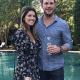 Chris Pratt's Fiancée Katherine, Praises His Ex Girlfriend Anna Faris