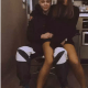 Will Ariana Grande And Pete Davidson Get Back Together?