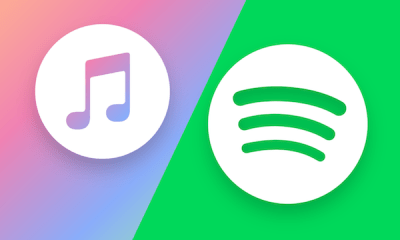 EU set to probe Apple over Spotify's competition allegations