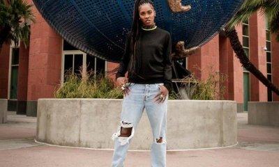 Why I left Mavin for Universal Music Group - Tiwa Savage finally explains