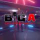 Video: Big A - Joro Ft MasterKraft, Ajaeze, CDQ & Zoro