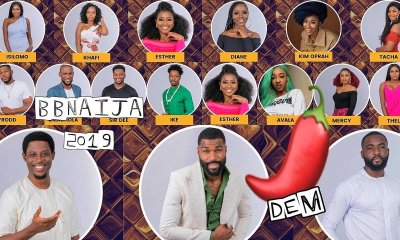 'It should be trashed' – Worried parents react to #BBNaija's infleuence on youths